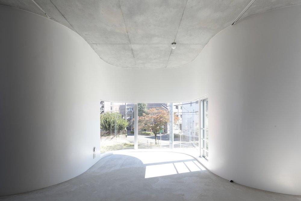 archaic_HigashifuchuuApartments_MejiroStudio_5.jpg