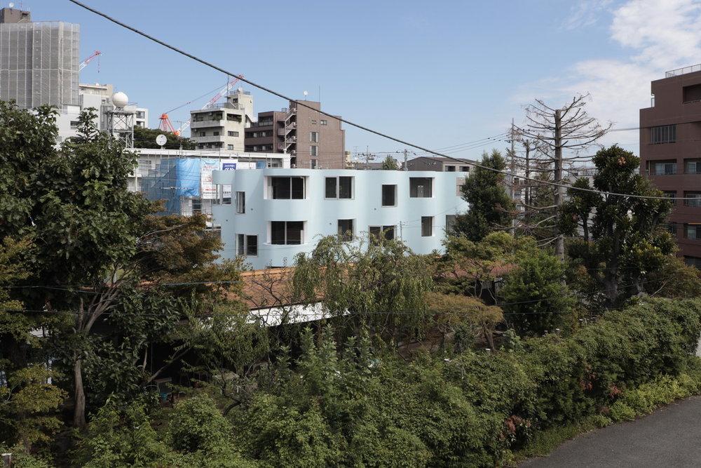 archaic_HigashifuchuuApartments_MejiroStudio_9.jpg