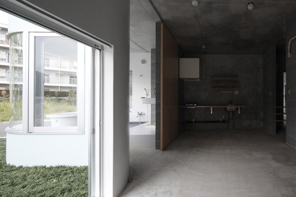 archaic_HigashifuchuuApartments_MejiroStudio_15.jpg