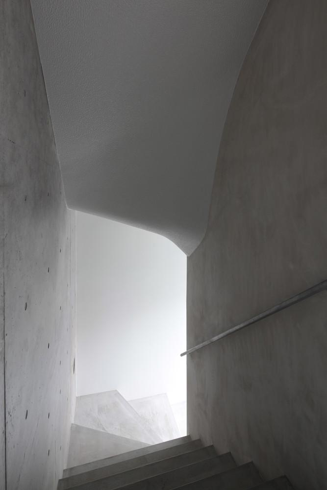 archaic_HigashifuchuuApartments_MejiroStudio_19.jpg