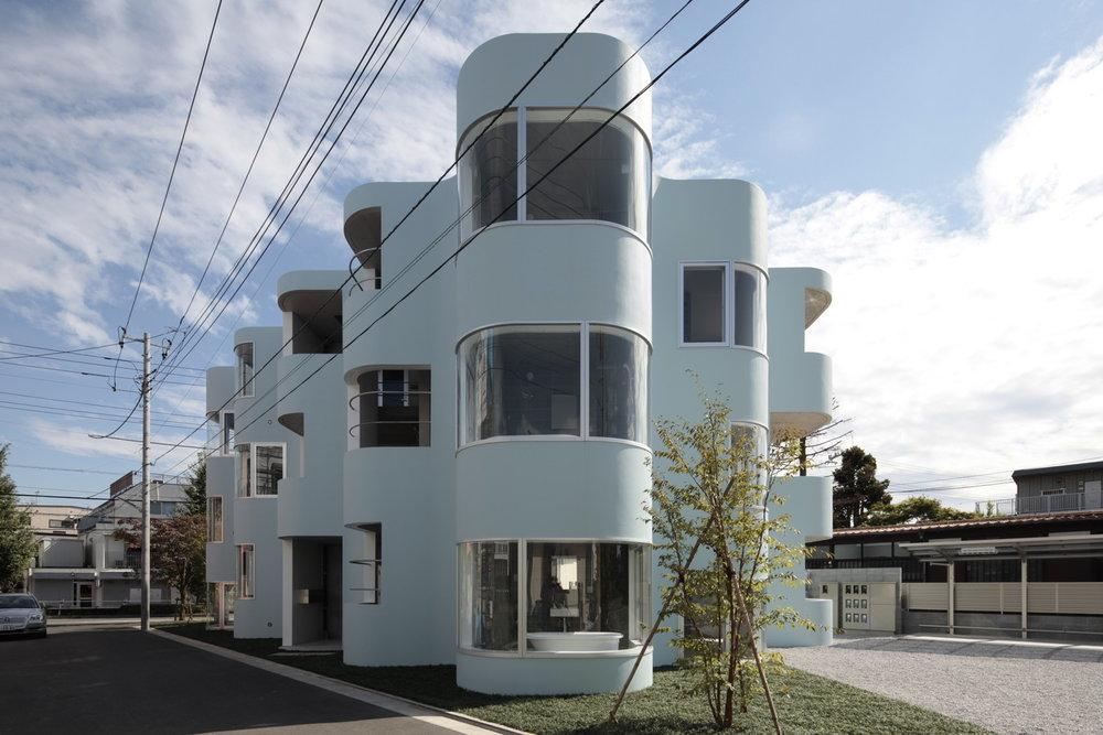 archaic_HigashifuchuuApartments_MejiroStudio_27.jpg