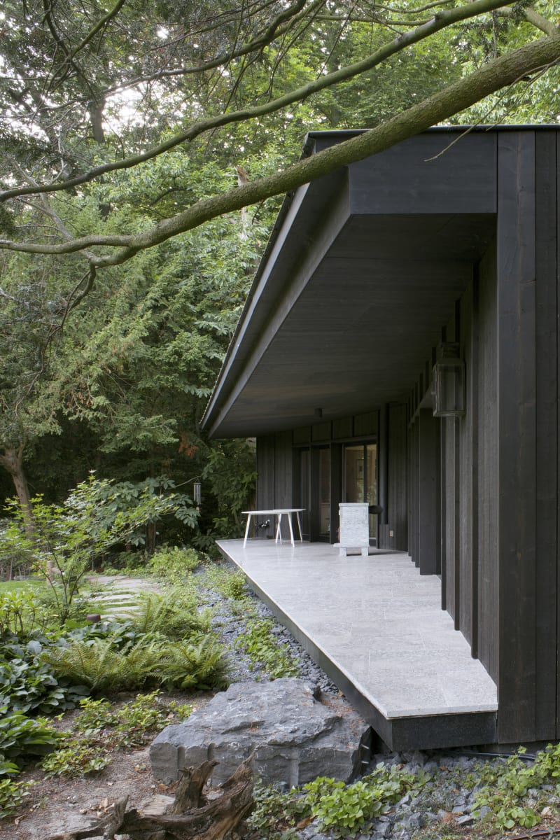 archaic_Vers.A_GardenPavilion_1.jpg