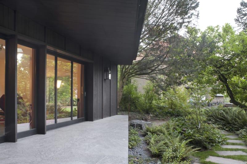 archaic_Vers.A_GardenPavilion_3.jpg