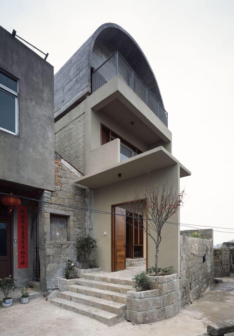 archaic_vector_architects_captains_house_1.jpg