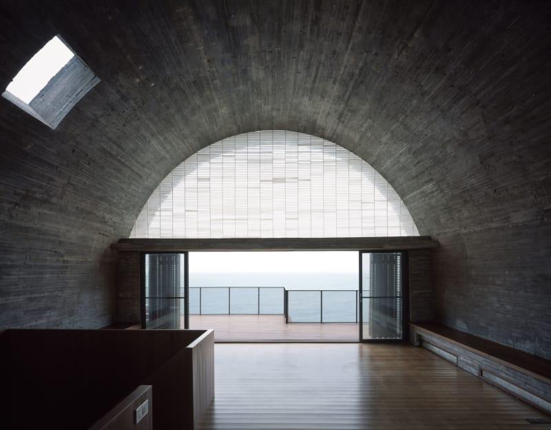 archaic_vector_architects_captains_house_12.jpg