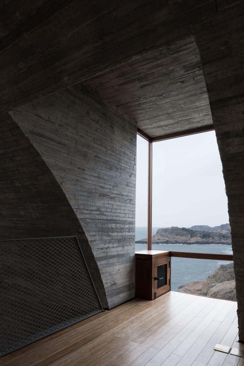 archaic_vector_architects_captains_house_10.jpg