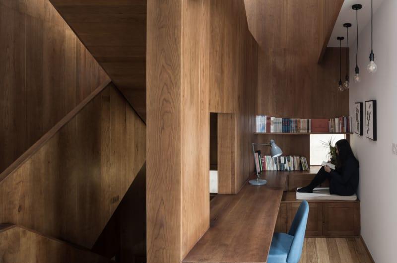 archaic_vector_architects_captains_house_13.jpg