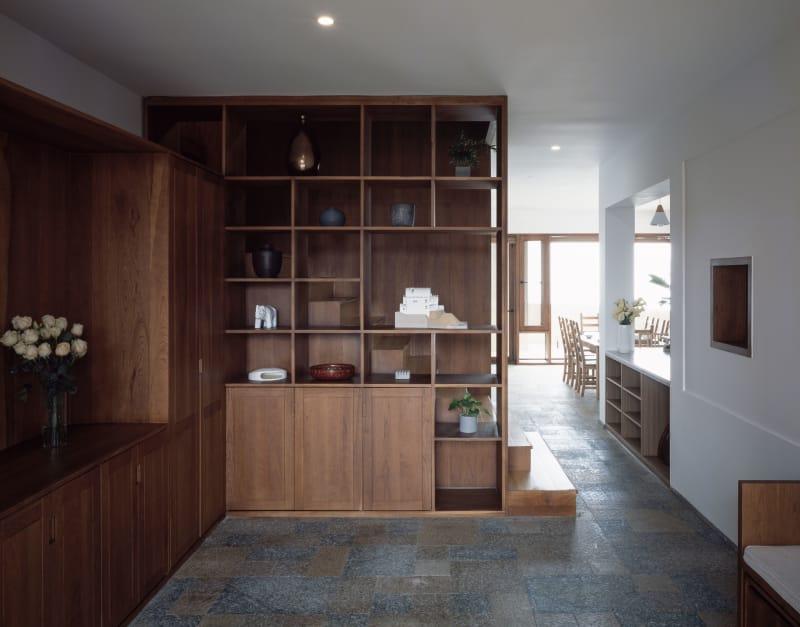 archaic_vector_architects_captains_house_15.jpg