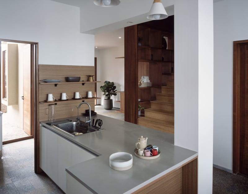 archaic_vector_architects_captains_house_16.jpg