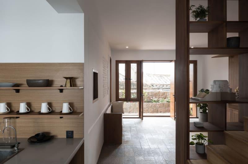 archaic_vector_architects_captains_house_17.jpg