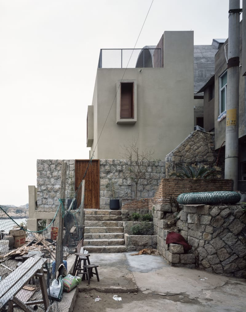 archaic_vector_architects_captains_house_23.jpg