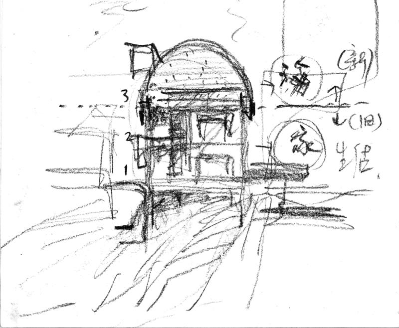 archaic_vector_architects_captains_house_32.jpg