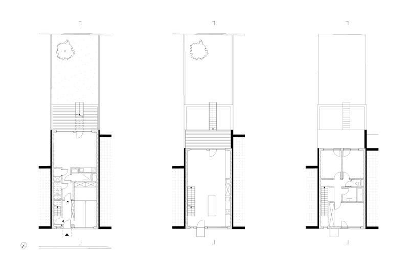 archaic_ici_architectes_3.png
