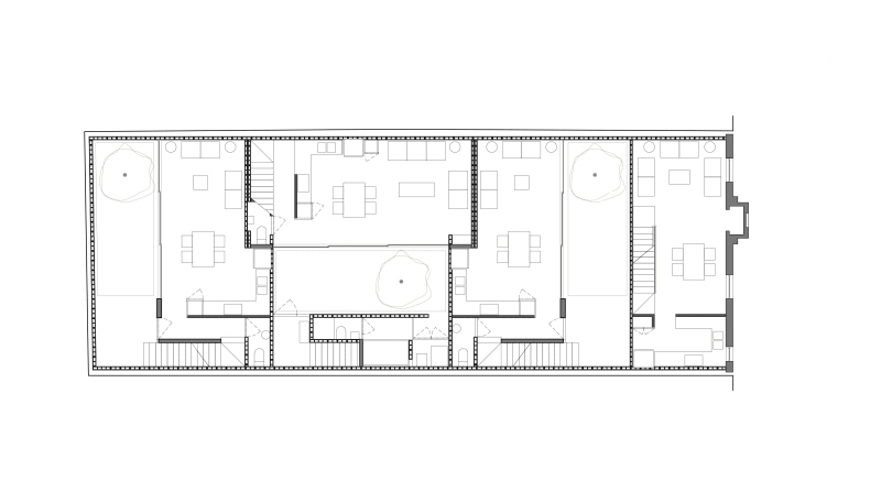 archaic_Ambrosi_Etchegaray_TownHouse_3.png