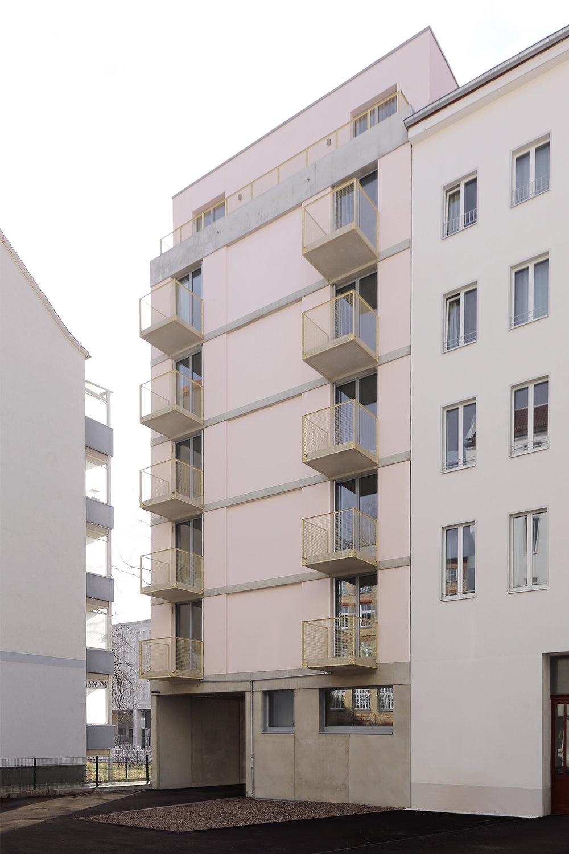 archaic_Wietersheim_Chausseestrasse_9.jpg