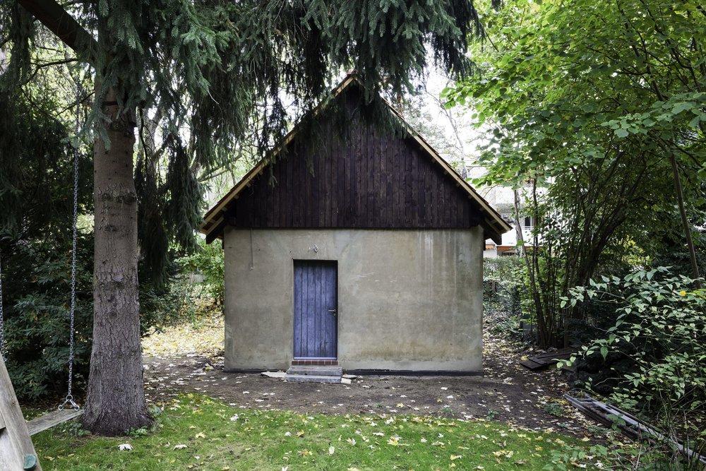 archaic_bfk_Hühnerhaus_14.jpg