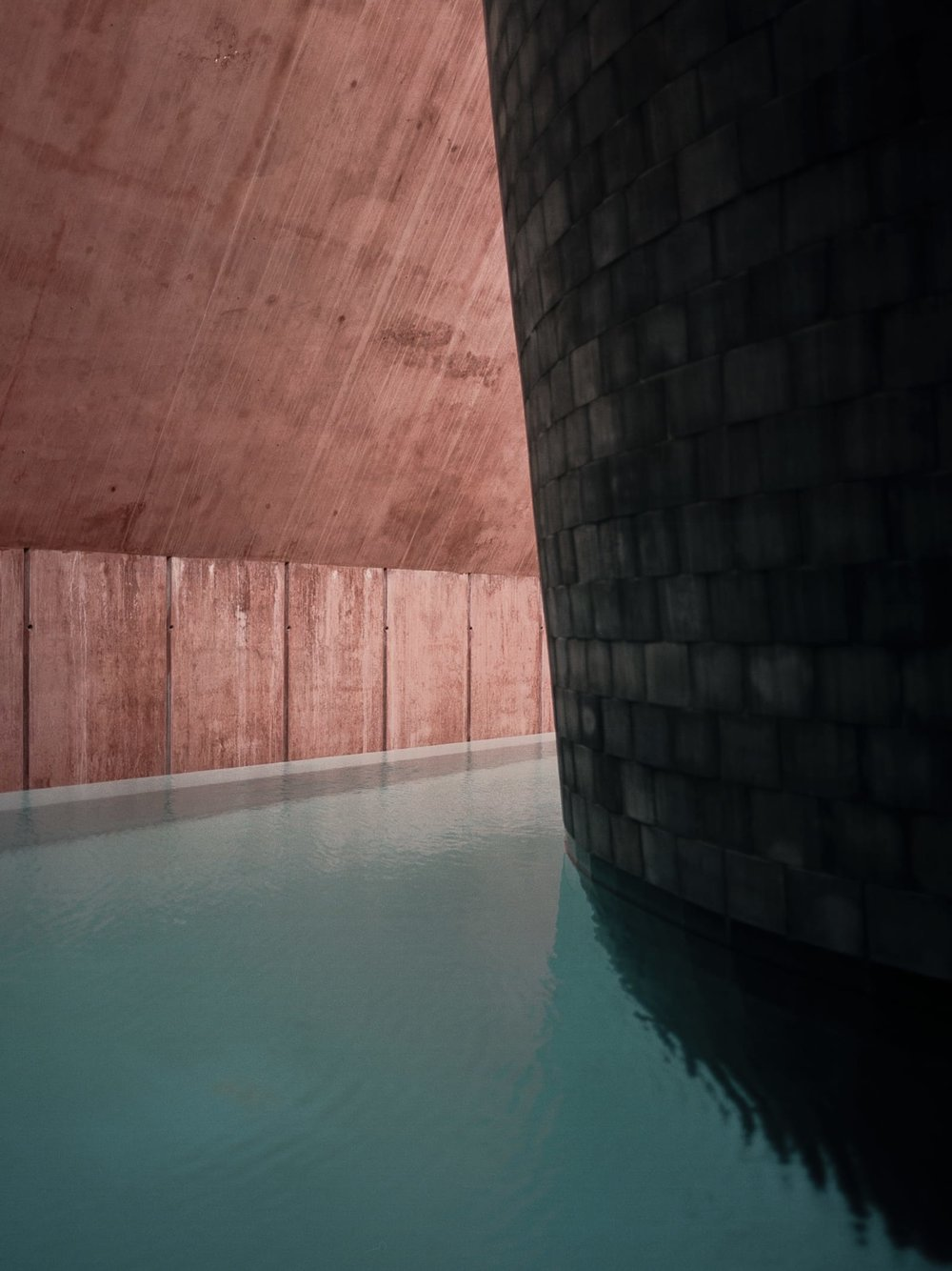 archaic_jamesturrell_secondwind_4.jpg