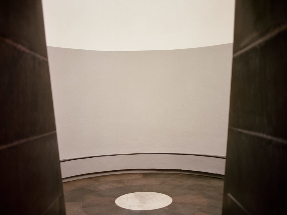 archaic_jamesturrell_secondwind_5.jpg