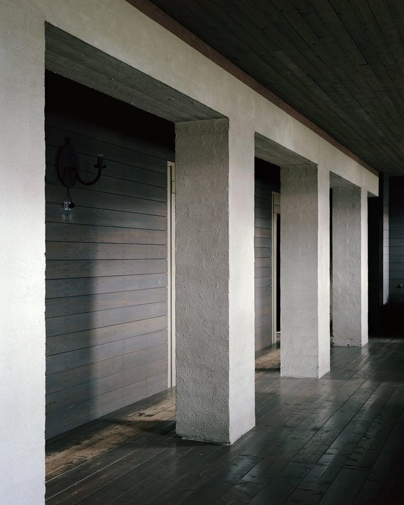 archaic_jandejong_house_10.jpg