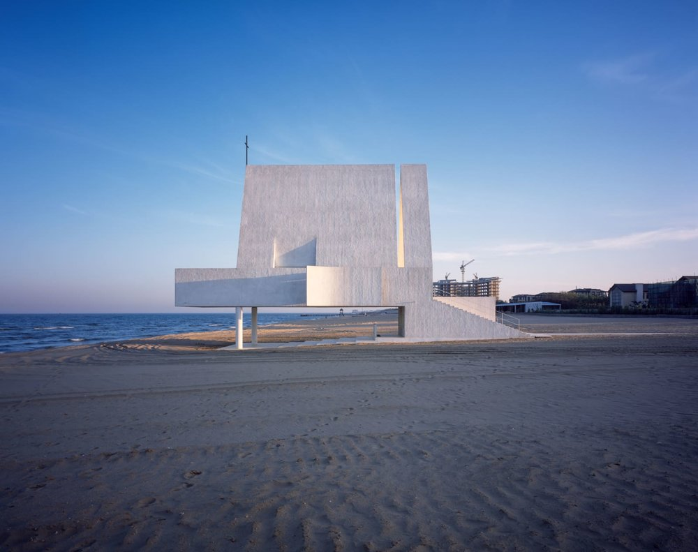 archaic_VectorArchitects_SeashoreChapel_19.jpg