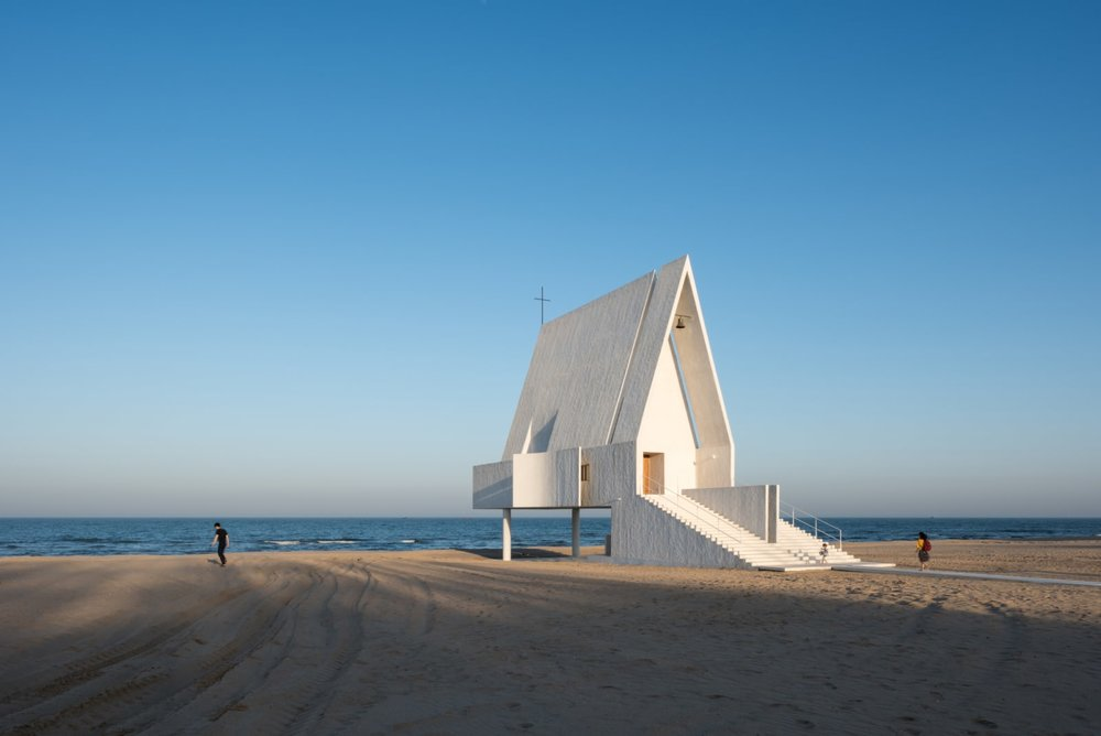 archaic_VectorArchitects_SeashoreChapel_3.jpg