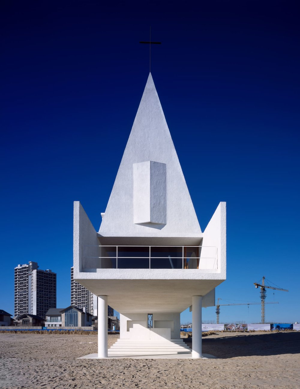 archaic_VectorArchitects_SeashoreChapel_11.jpg