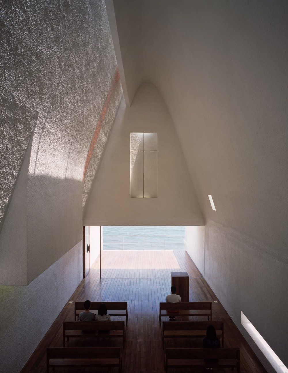 archaic_VectorArchitects_SeashoreChapel_13.jpg