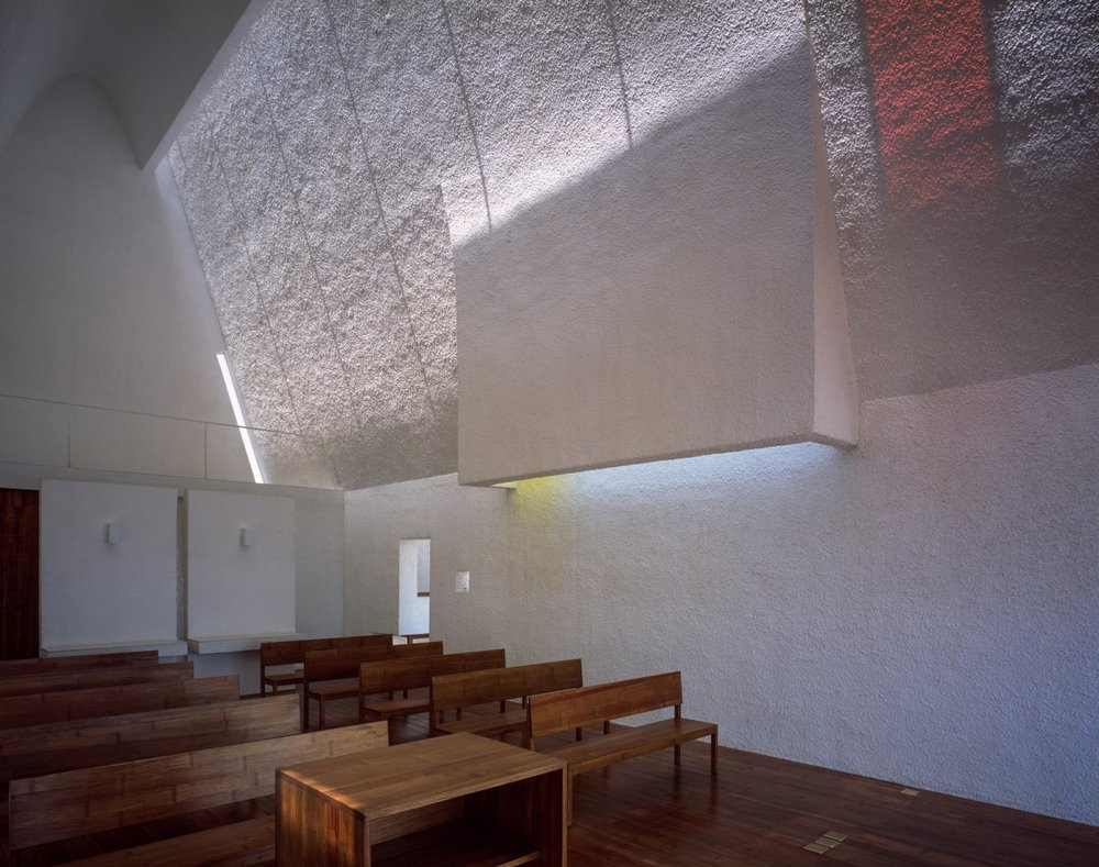 archaic_VectorArchitects_SeashoreChapel_14.jpg