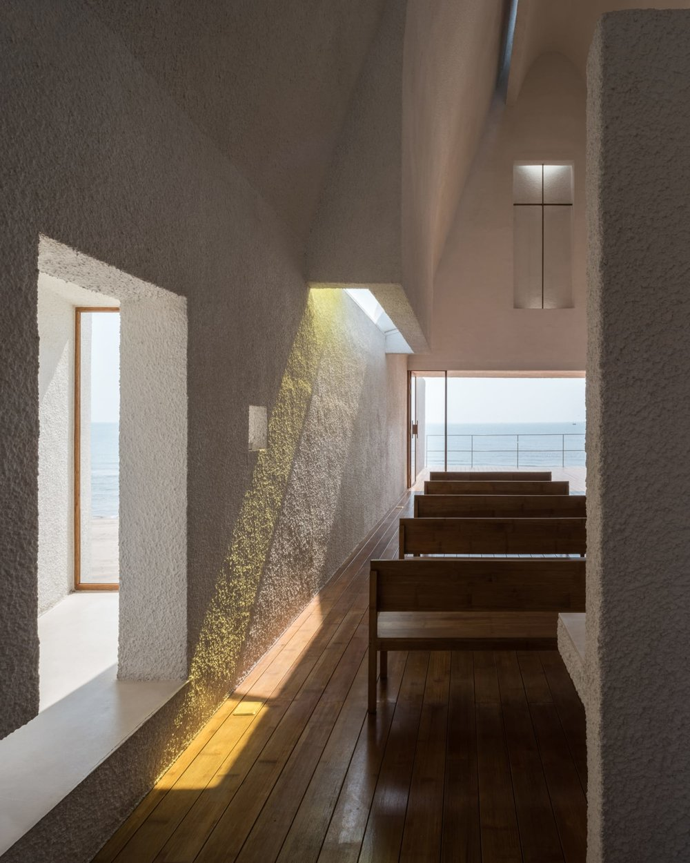 archaic_VectorArchitects_SeashoreChapel_17.jpg