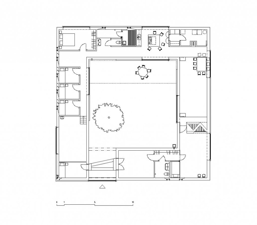 archaic_ThamAndVidegard_AtriumHouse_20.jpg