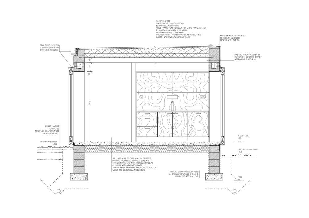 archaic_ThamAndVidegard_AtriumHouse_10.jpg