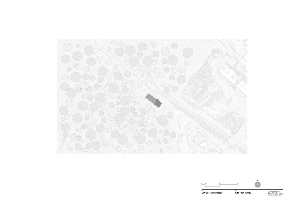 archaic_OppenheimArchitecture_WaterPurificationRock_3.jpg