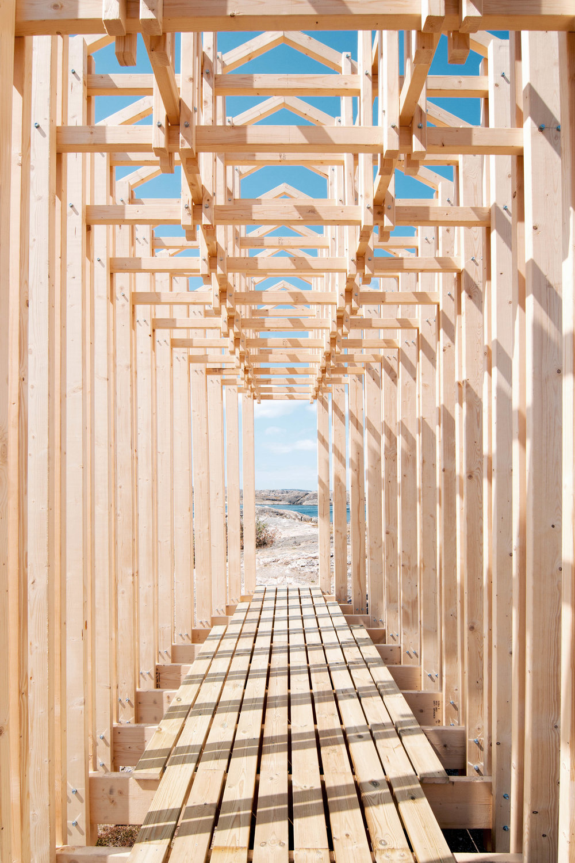 archaic_RoomWithourACause_Pavilion_2.jpg