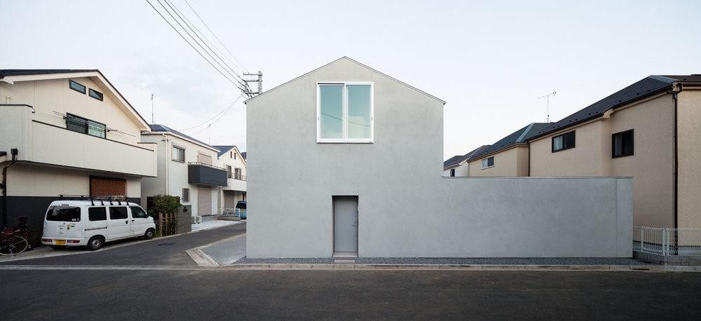 archaic_RFA_HouseHouse_2.jpg