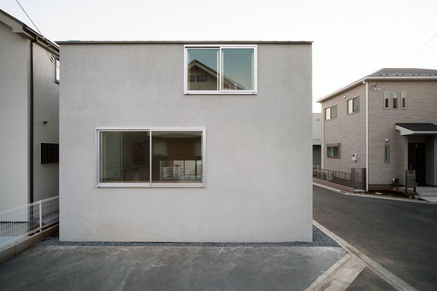 archaic_RFA_HouseHouse_4.jpg