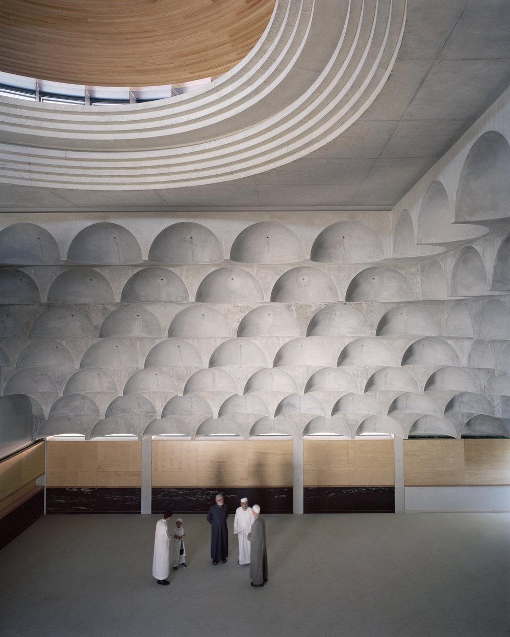 archaic_AngeloCandalepas_Mosque_3.jpg