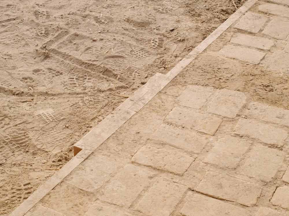 archaic_StudioTomEmerson_RoomForArchaeologistsKids_27.jpg