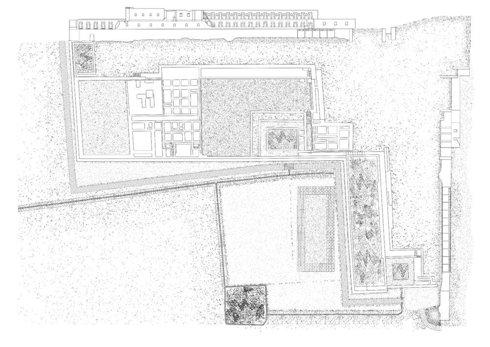 archaic_StudioTomEmerson_RoomForArchaeologistsKids_2.jpg
