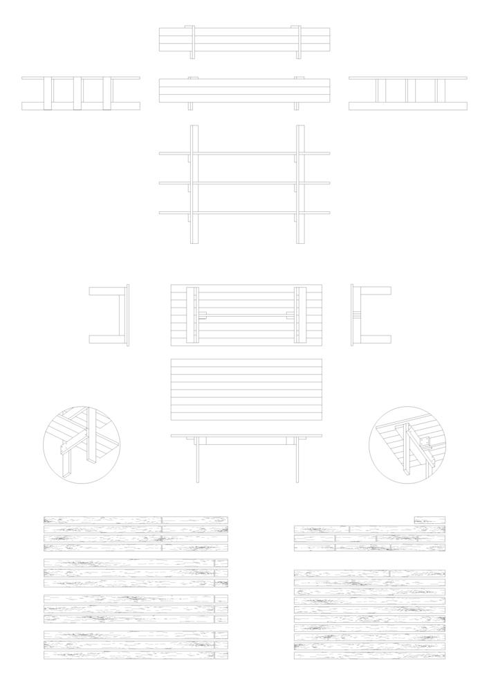archaic_StudioTomEmerson_RoomForArchaeologistsKids_8.jpg
