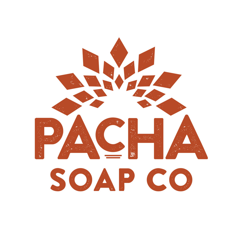 Logo Pacha 2017.jpg