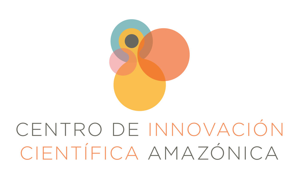 One of our most important tree planting partners, the Center for Amazonian Scientific Innovation, CINCIA, of Wake Forest University.