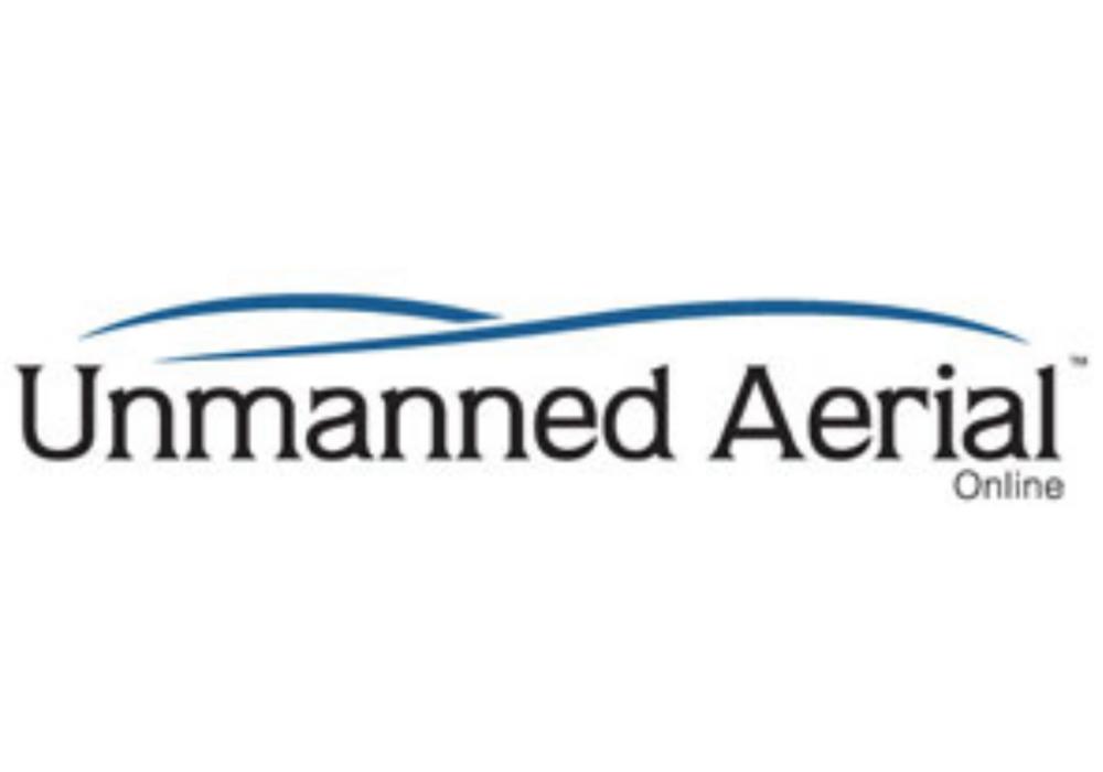 Unmanned Aerial Online