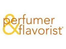 Perfumer & Flavorist