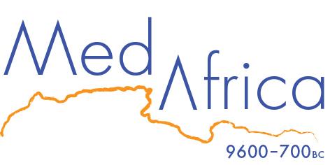 Med_Africa_Col2.jpg