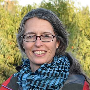 Joanne Rowland    Lecturer in Archaeology, School of History, Classics & Archaeology, The University of Edinburgh