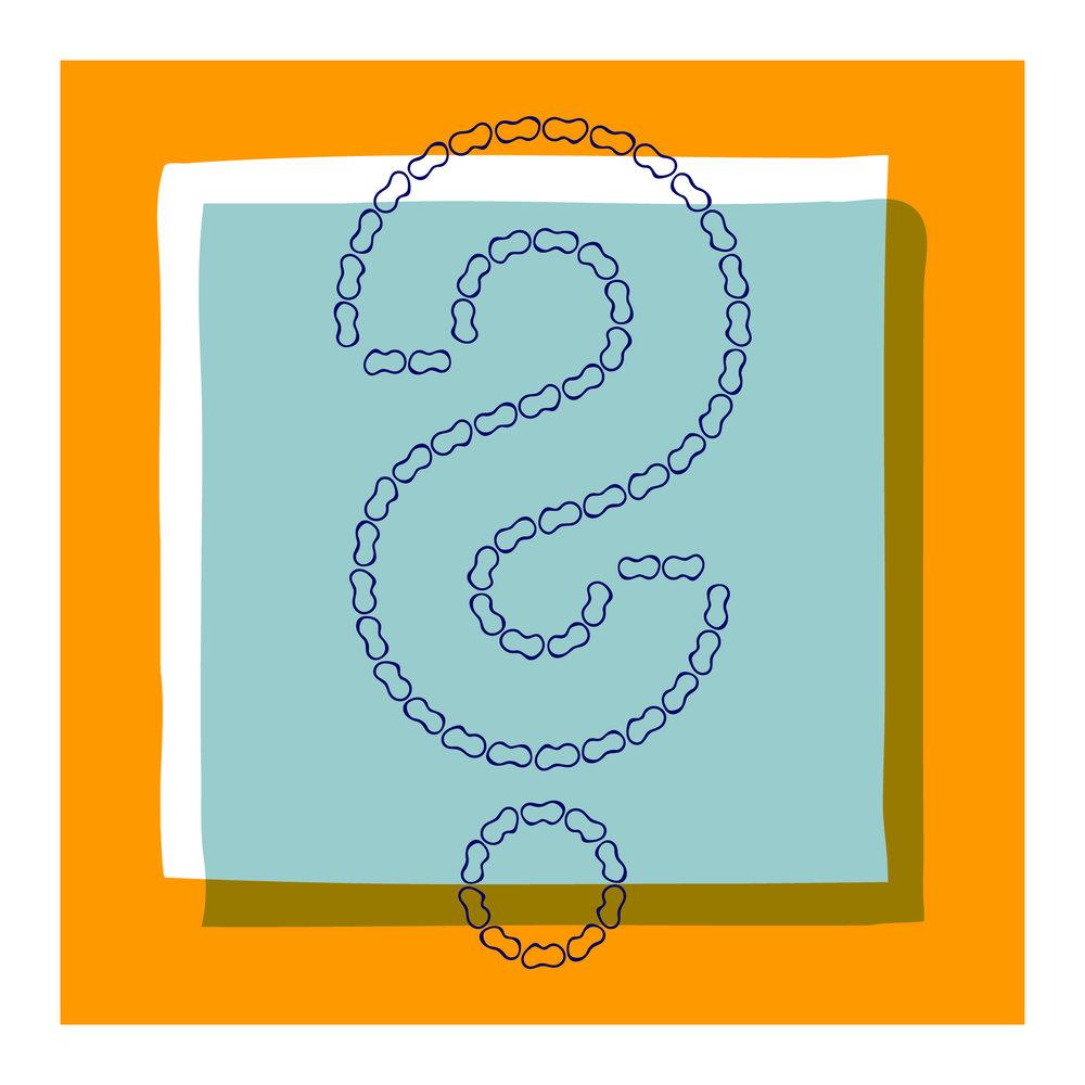 questionArtboard 8@2x-100.jpg