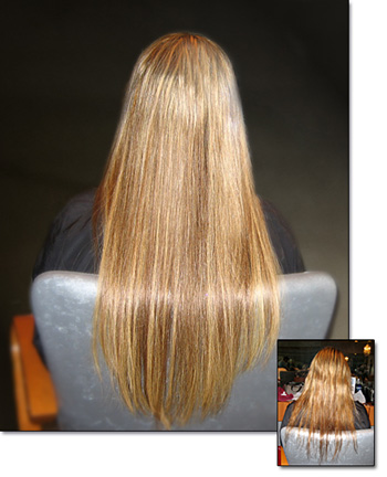before-and-after_04.jpg