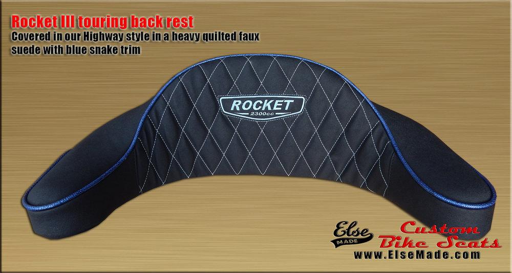 Rocket back rest fs.jpg