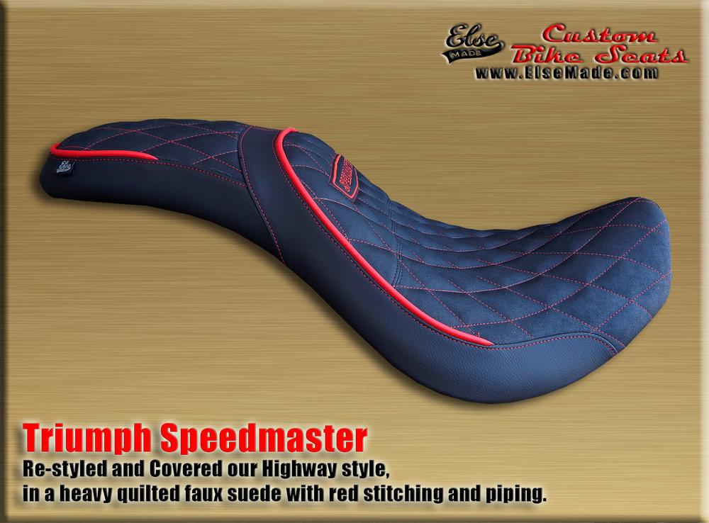 Speedmaster 2 fs 1600.jpg