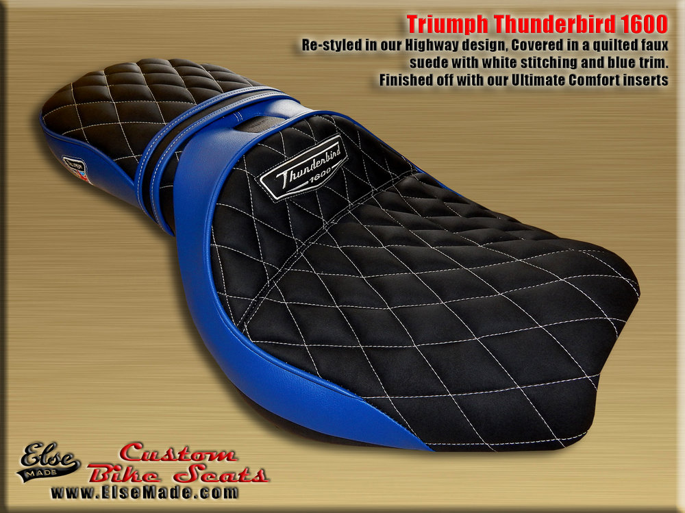 Thunderbird Highway paul loader full size 1600.jpg